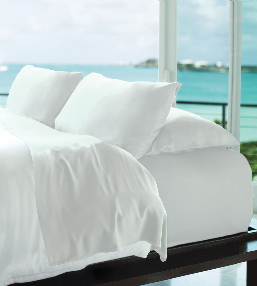 Exceptional Cariloha Resort Bamboo Sheets