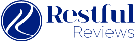 Restful Reviews Logo